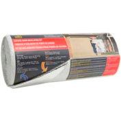 M-D Garage Door Insulation Kit, 43157, White/Silver, Single Door