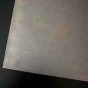 """M-D Weldable Steel Sheet, 56066, 24""""L X 12""""W X 22 GA"""