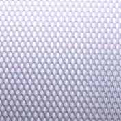 """M-D Aluminum Sheet, EM-2 Expanded, 57349, 48""""L X 36""""W, Satin"""