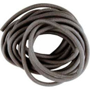 "M-D Backer Rod For Gaps & Joints, 71464, Gray, 3/8"" x 20'"