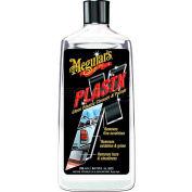 Meguiars® Plastx Clear Plastic Cleaner & Polish - Pkg Qty 6