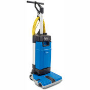 "Clarke® MA10 12E 12"" Upright Automatic Scrubber - 107408160"