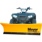 "Meyer Path Pro 50"" ATV Plow - 29000"