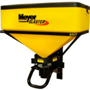 Meyer Blaster 750R Tailgate Spreader - 33750