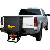 Meyer Base Line 400 Tailgate Spreader - 36100