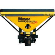 Meyer Blaster 350S Tailgate Spreader - 37000