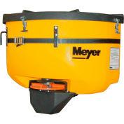 Meyer Mate XL Tailgate Spreader - 38000