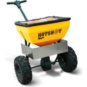 Meyer Hotshot 70 Walk Behind Hopper Spreader - 38170
