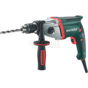 """Metabo® BE 751 1/2"""" Drill"""