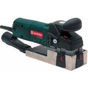 """Metabo® LF724S 3- 1/8"""" Paint Remover/Stripper"""