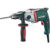 """Metabo® SBE 751 1/2"""" Hammer Drill"""