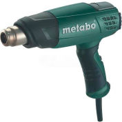 Metabo® H 16-500 Heat Gun - Variable Temp
