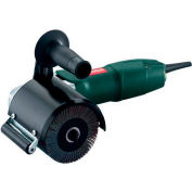 Metabo® SE 112-115 Stainless Steel Burnisher