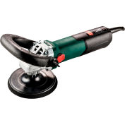 "Metabo® PE12-175 7"" Variable Speed Polisher"