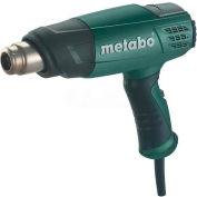 Metabo® HE 23-650 Heat Gun - Variable Temp