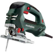 Metabo® STEB140 Variable Speed Jig Saw