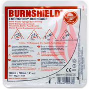 "BurnAid® Dressing, 4"" x 4"", 3060"