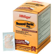 Decorel Forte Plus, 100/Box