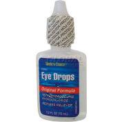 Tetrasine Eye Drops, 1/2 oz., 1 ea.