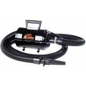 Air Force Blaster® Car and Motorcycle Dryer 4.0 HP - B3-CD 103-141631
