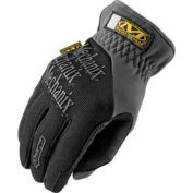 FastFit Gloves, MECHANIX WEAR MFF-05-011, 1-Pair