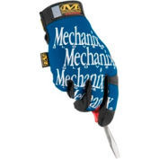 Original Gloves, MECHANIX WEAR MG-03-011, 1-Pair