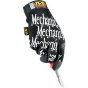 Original Gloves, MECHANIX WEAR MG-05-008, 1-Pair