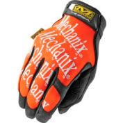 Original Gloves, MECHANIX WEAR MG-09-010, 1-Pair