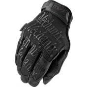 Original Gloves, MECHANIX WEAR MG-55-010, 1-Pair