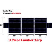 MGP_MT-LB-LW3PCS_main
