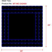 MGP_MT-MC-LW2424_main
