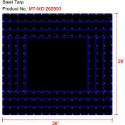 MGP_MT-MC-LW2628_main