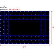 MGP_MT-ST-162400_main
