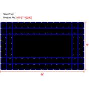 MGP_MT-ST-LW1628_main