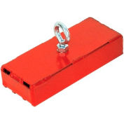 Holding & Retrieving Magnets, MAGNET SOURCE 07542