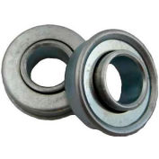 "Marathon 5/8"" Standard Ball Bearings - 60001 (2 Pack)"