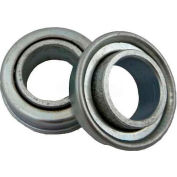"Marathon 3/4"" Standard Ball Bearings - 60010 (2 Pack)"