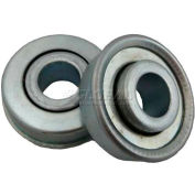 "Marathon 1/2"" Standard Ball Bearings - 60020 (2 Pack)"