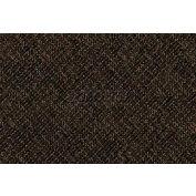 "Mohawk® Aladdin Energized Carpet Tile 1A95, Severe Traffic, 24""L X 24""W, Earth Source, 18-Tiles"