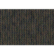 """Mohawk® Aladdin Charged Carpet Tile 1B01, Heavy Traffic, 24""""L X 24""""W, Sustainable, 18-Tiles"""