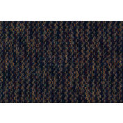 "Mohawk® Aladdin Charged Carpet Tile 1B01, Heavy Traffic, 24""L X 24""W, Water, 18-Tiles"