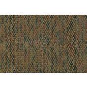 "Mohawk® Aladdin Charged Carpet Tile 1B01, Heavy Traffic, 24""L X 24""W, Enviro, 18-Tiles"