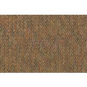 "Mohawk® Aladdin Charged Carpet Tile 1B01, Heavy Traffic, 24""L X 24""W, Heat Cell, 18-Tiles"