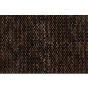 "Mohawk® Aladdin Charged Carpet Tile 1B01, Heavy Traffic, 24""L X 24""W, Earth Source, 18-Tiles"