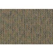 "Mohawk® Aladdin Charged Carpet Tile 1B01, Heavy Traffic, 24""L X 24""W, Circuit, 18-Tiles"