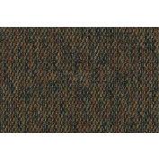 "Mohawk® Aladdin Charged Carpet Tile 1B01, Heavy Traffic, 24""L X 24""W, Fusion, 18-Tiles"