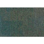 """Mohawk® Aladdin Design Medley Carpet Tile 1T79, Hvy Traffic, 24""""L X 24""""W, Ocean Scene, 18-Tiles"""