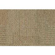 "Mohawk® Aladdin Design Medley Carpet Tile 1T79, Hvy Traffic, 24""L X 24""W, Canyon, 18-Tiles"