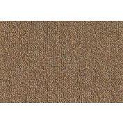 "Mohawk® Aladdin Major Factor Carpet Tile 1Y13, Heavy Traffic, 24""L X 24""W, Sandstone, 18-Tiles"