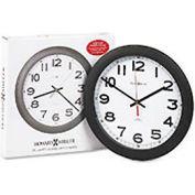 Howard Miller Norcross Auto Daylight-Savings Clock